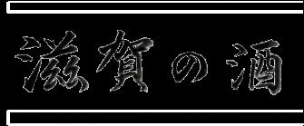 logo2_600×250